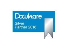 Unser Partner DocuWare