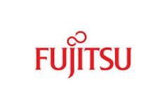 Unser Partner Fujitsu