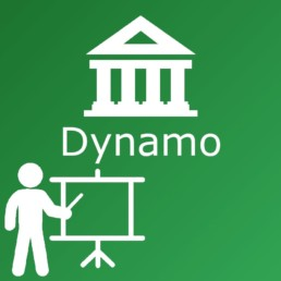 Workshop/Schulung Akquinet DYNAMO Bankenmanagement