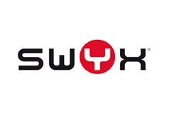 Unser Partner Swyx
