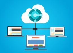 Dynamics 365 Business Central Cloud Anbindung