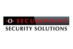 Unser Partner Securepoint