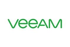 Unser Partner Veeam