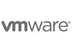 Unser Partner vmware