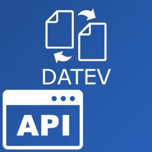 ERP-Schnittstelle: DATEV für Navision Dynamics 365 und Business Central