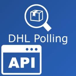 ERP-Schnittstelle: DHL Polling für Navision Dynamics 365 und Business Central