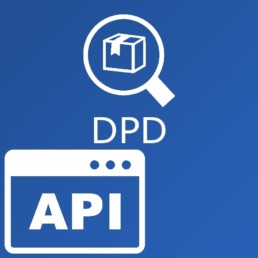 ERP-Schnittstelle: DPD für Navision Dynamics 365 und Business Central