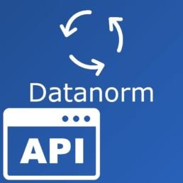 ERP-Schnittstelle: Datanorm für Navision Dynamics 365 und Business Central