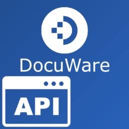 ERP-Schnittstelle: DocuWare für Navision Dynamics 365 und Business Central