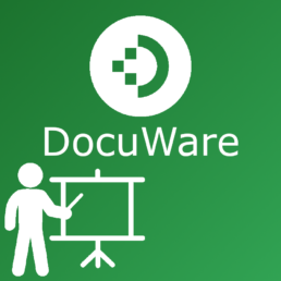 Workshop/Schulung DocuWare