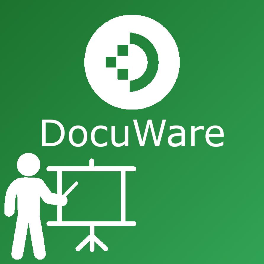 Workshop/Schulung DocuWare