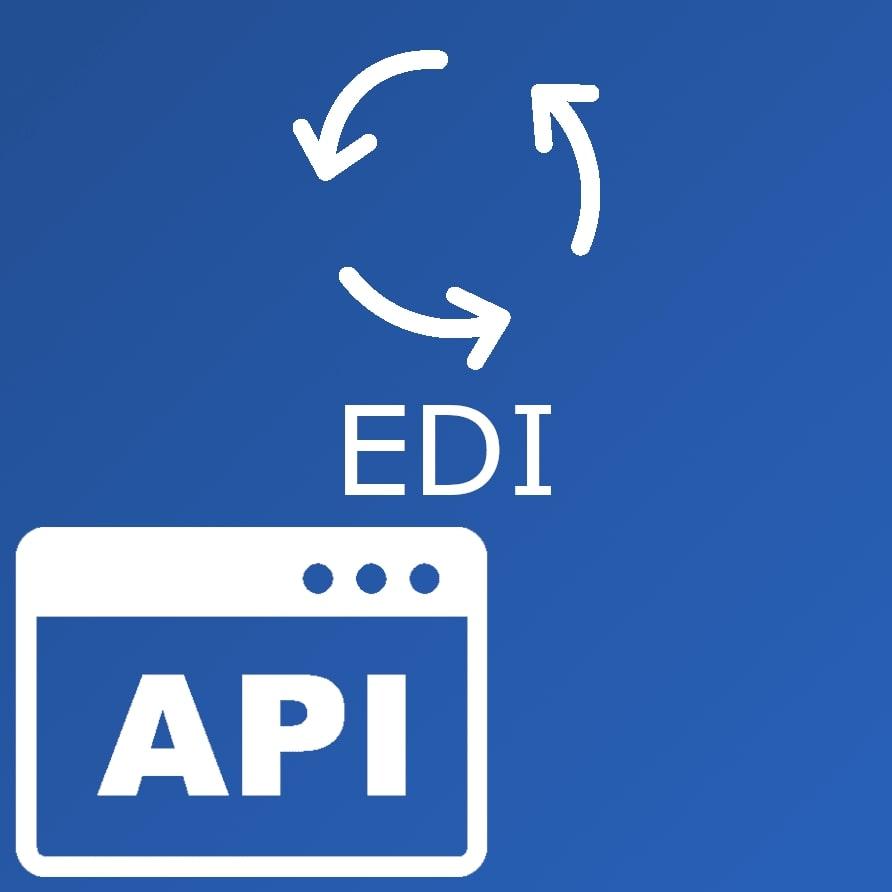 ERP-Schnittstelle: EDI für Navision Dynamics 365 und Business Central