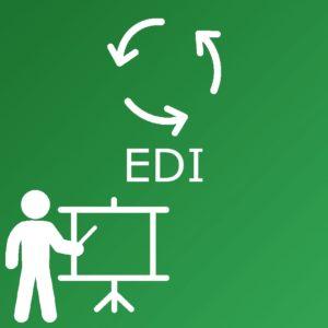 Workshop/Schulung EDI