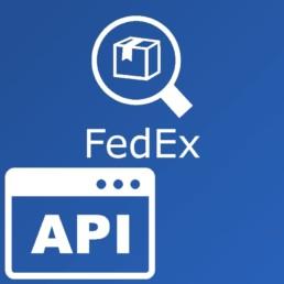 ERP-Schnittstelle: FedEx für Navision Dynamics 365 und Business Central