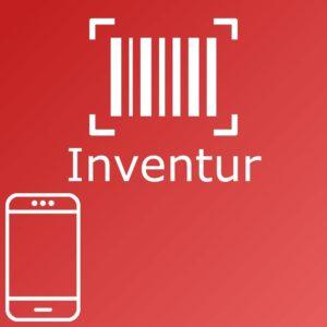Inventur Business App