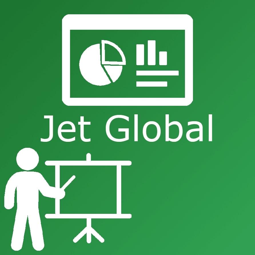 Workshop/Schulung Jet Global