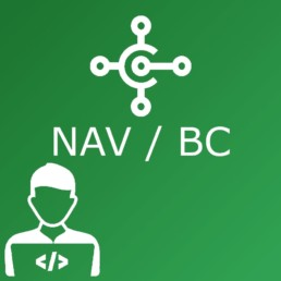 Entwicklung NAV BC