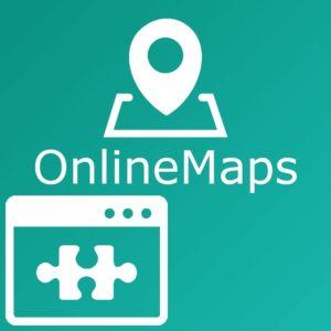 ERP-Modul: OnlineMaps für Navision Dynamics 365 und Business Central