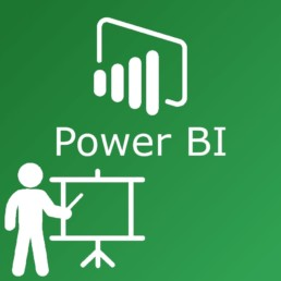 Workshop/Schulung Power BI