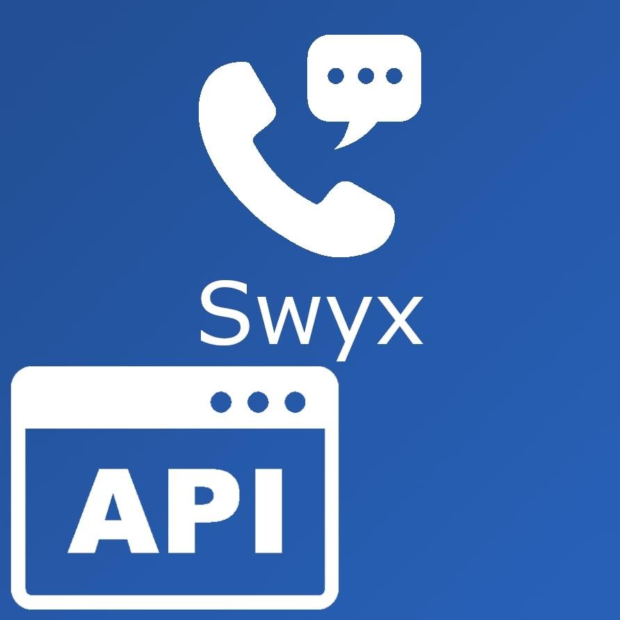 ERP-Schnittstelle: Swyx für Navision Dynamics 365 und Business Central