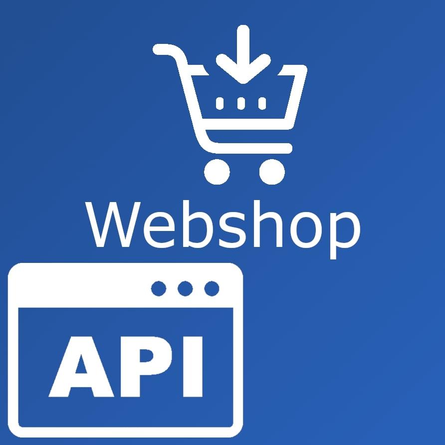 ERP-Schnittstelle: Webshop für Navision Dynamics 365 und Business Central