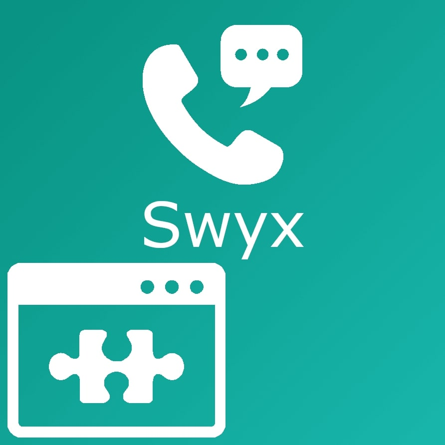 ERP-Modul: Swyx für Navision Dynamics 365 und Business Central