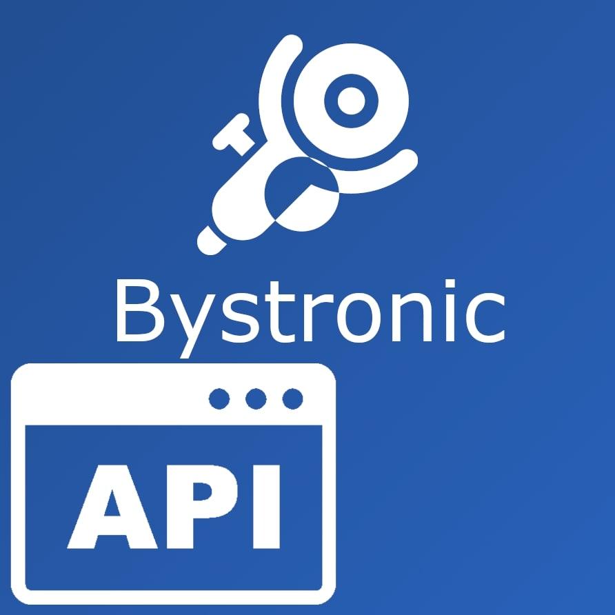 Bystronic Navision-Schnittstelle für Dynamics NAV & Dynamics 365 Business Central